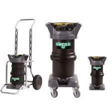 Unger nLite Hydrowash System